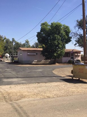 6610 Crawford Avenue, Reedley, CA - USA (photo 2)