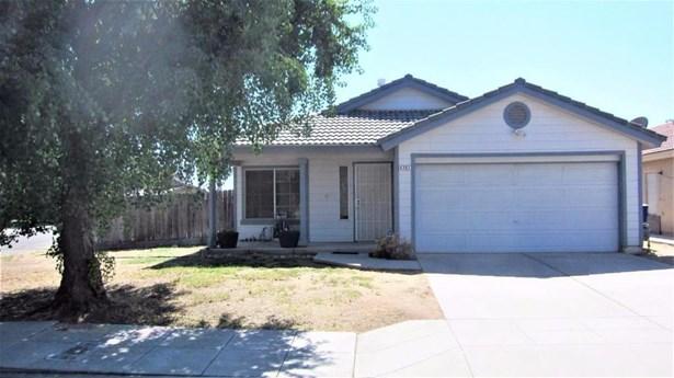 4767 W Normal Avenue, Fresno, CA - USA (photo 1)