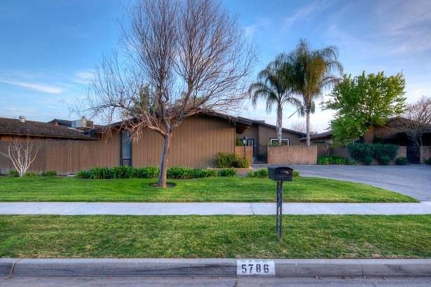 5786 E Alta Avenue, Fresno, CA - USA (photo 1)