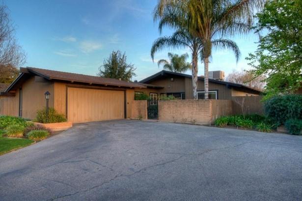 5786 E Alta Avenue, Fresno, CA - USA (photo 2)