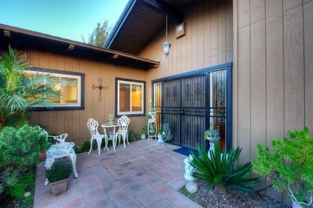 5786 E Alta Avenue, Fresno, CA - USA (photo 3)