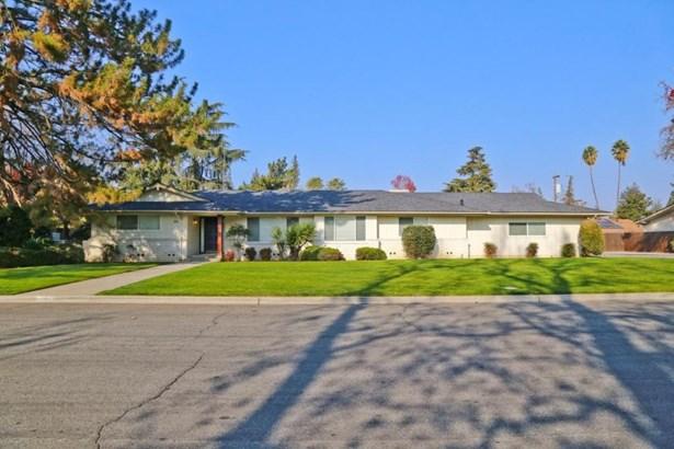 2068 W San Bruno Avenue, Fresno, CA - USA (photo 1)