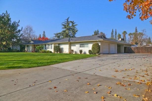 2068 W San Bruno Avenue, Fresno, CA - USA (photo 3)