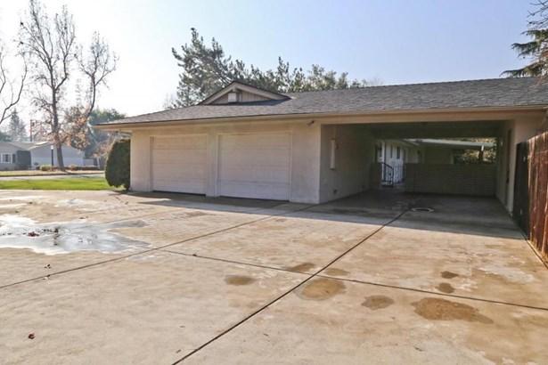2068 W San Bruno Avenue, Fresno, CA - USA (photo 4)