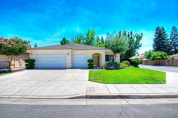 7584 N Mccaffrey Avenue, Fresno, CA - USA (photo 1)