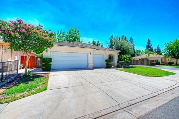 7584 N Mccaffrey Avenue, Fresno, CA - USA (photo 2)