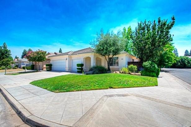 7584 N Mccaffrey Avenue, Fresno, CA - USA (photo 3)