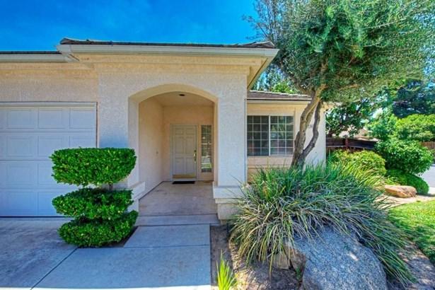 7584 N Mccaffrey Avenue, Fresno, CA - USA (photo 4)