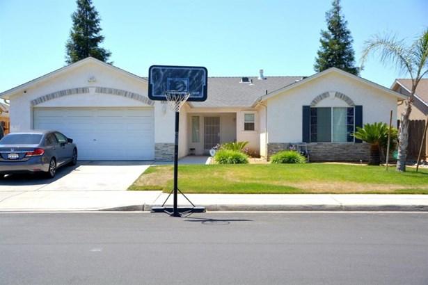 5611 W Home Avenue, Fresno, CA - USA (photo 1)