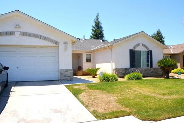 5611 W Home Avenue, Fresno, CA - USA (photo 2)
