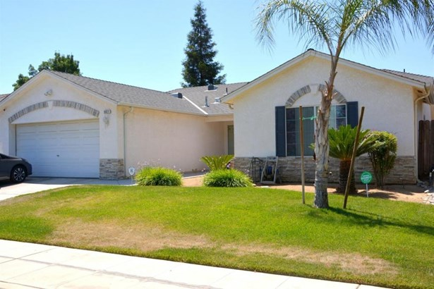 5611 W Home Avenue, Fresno, CA - USA (photo 3)