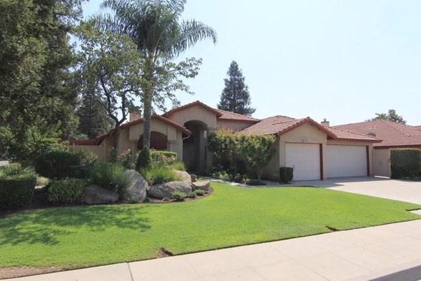 8464 N Hayston Avenue, Fresno, CA - USA (photo 2)