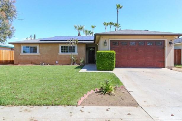4738 N Holt Avenue, Fresno, CA - USA (photo 2)