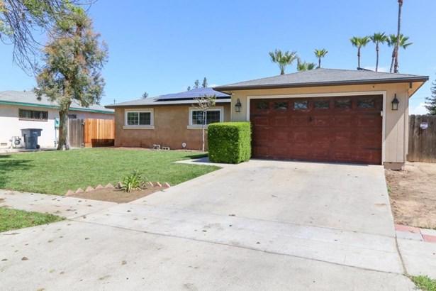 4738 N Holt Avenue, Fresno, CA - USA (photo 3)