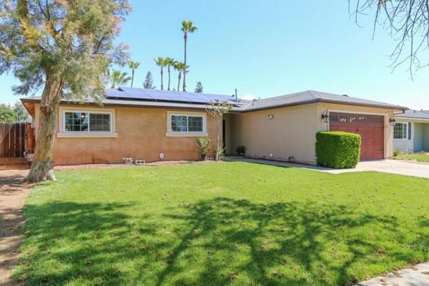 4738 N Holt Avenue, Fresno, CA - USA (photo 4)