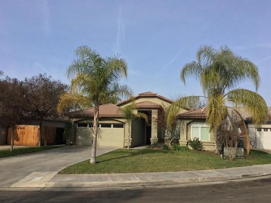3916 E Four Creeks Court, Visalia, CA - USA (photo 1)