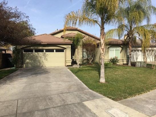 3916 E Four Creeks Court, Visalia, CA - USA (photo 2)