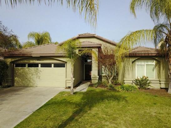 3916 E Four Creeks Court, Visalia, CA - USA (photo 3)