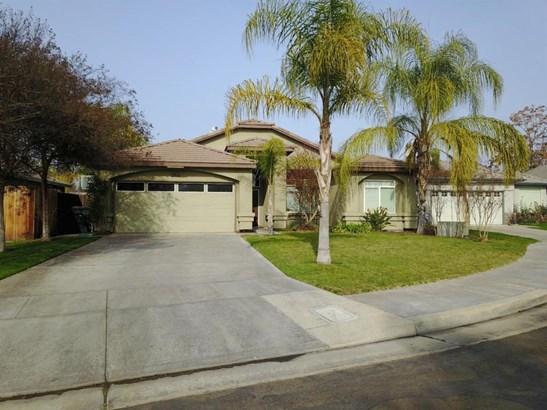 3916 E Four Creeks Court, Visalia, CA - USA (photo 4)