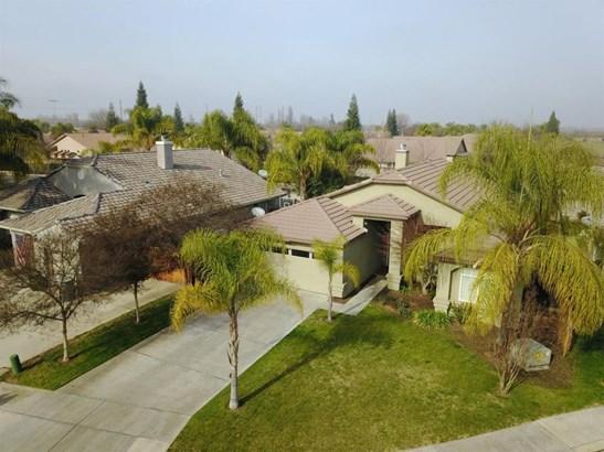 3916 E Four Creeks Court, Visalia, CA - USA (photo 5)