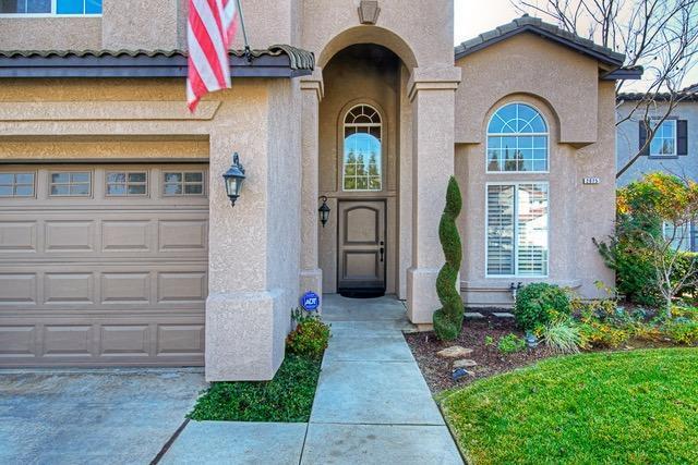 2075 W Fir Avenue, Fresno, CA - USA (photo 2)