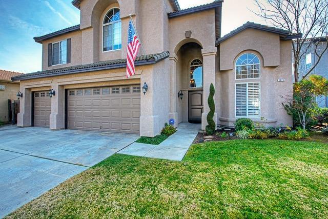 2075 W Fir Avenue, Fresno, CA - USA (photo 3)