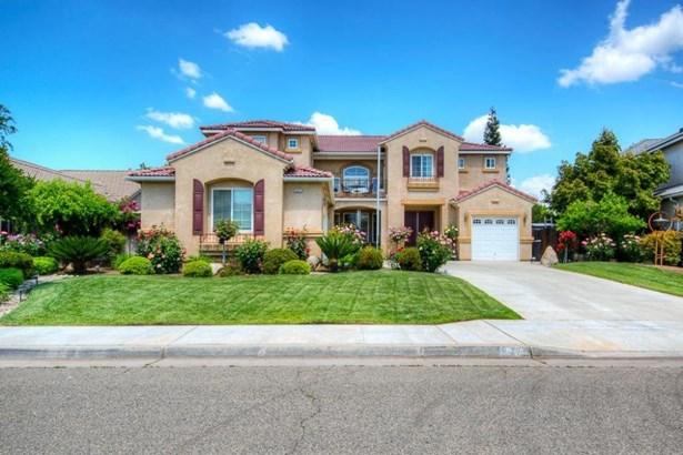 2271 Serena Avenue, Clovis, CA - USA (photo 1)