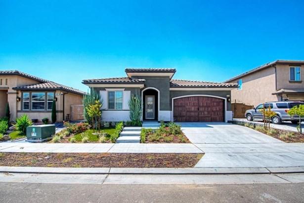 5675 N Tisha Avenue, Fresno, CA - USA (photo 1)
