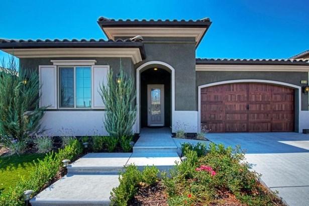 5675 N Tisha Avenue, Fresno, CA - USA (photo 2)