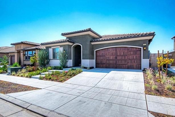 5675 N Tisha Avenue, Fresno, CA - USA (photo 3)