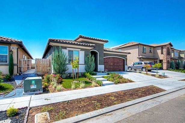5675 N Tisha Avenue, Fresno, CA - USA (photo 4)