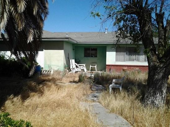 13673 Road 35, Madera, CA - USA (photo 1)