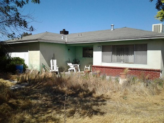 13673 Road 35, Madera, CA - USA (photo 2)