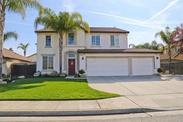 2457 Carson Avenue, Clovis, CA - USA (photo 1)