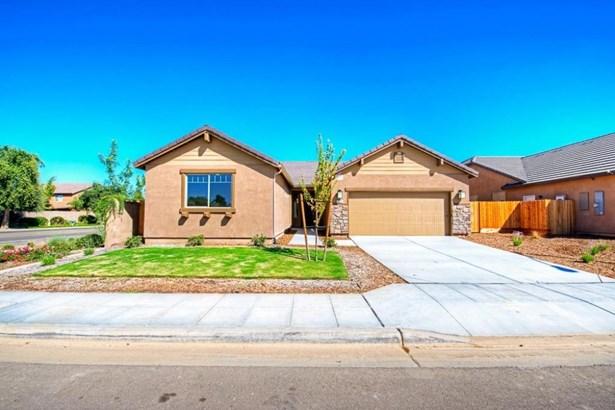 804 S Laverne, Fresno, CA - USA (photo 1)