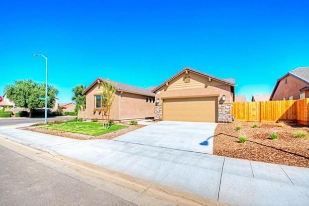 804 S Laverne, Fresno, CA - USA (photo 2)
