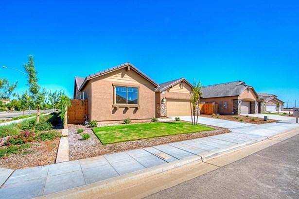 804 S Laverne, Fresno, CA - USA (photo 3)