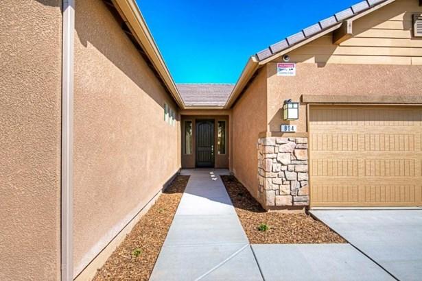 804 S Laverne, Fresno, CA - USA (photo 4)