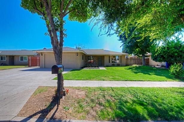 5914 E Madison Avenue, Fresno, CA - USA (photo 2)