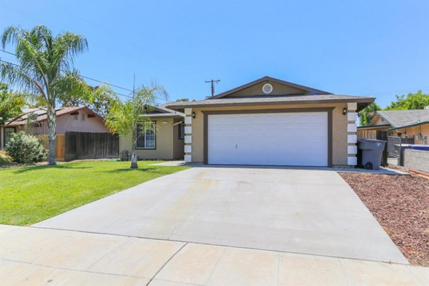 370 N Argyle Avenue, Clovis, CA - USA (photo 2)
