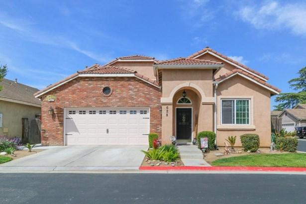 628 Century Lane, Clovis, CA - USA (photo 1)