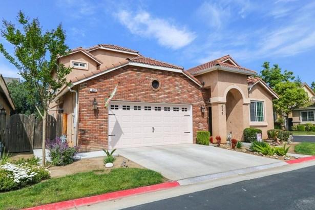 628 Century Lane, Clovis, CA - USA (photo 3)