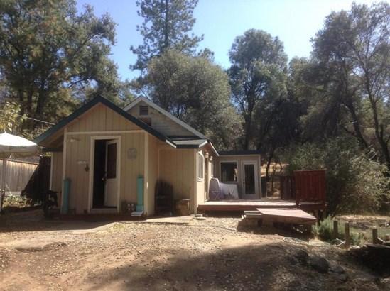 50022 Daisy Lane, Oakhurst, CA - USA (photo 1)