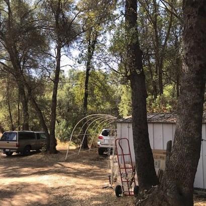 50022 Daisy Lane, Oakhurst, CA - USA (photo 4)