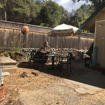 50022 Daisy Lane, Oakhurst, CA - USA (photo 5)