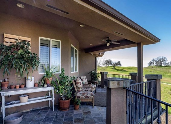 21933 Westmere Lane, Friant, CA - USA (photo 4)