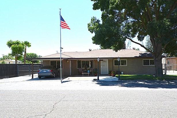 5073 W Floral Avenue, Fresno, CA - USA (photo 2)