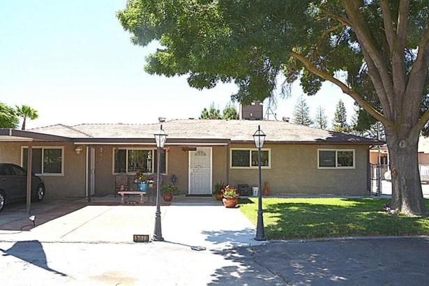 5073 W Floral Avenue, Fresno, CA - USA (photo 4)