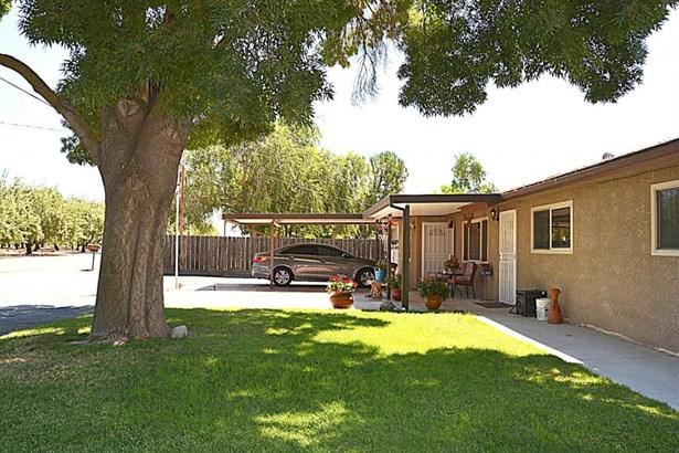 5073 W Floral Avenue, Fresno, CA - USA (photo 5)