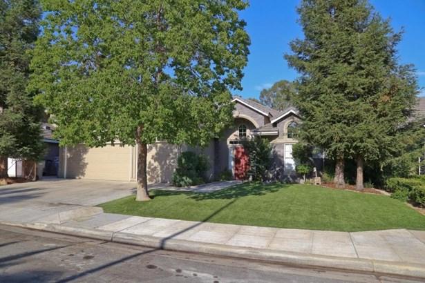 7420 N Dearing Avenue, Fresno, CA - USA (photo 2)
